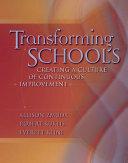 Transforming Schools