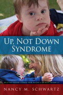 Up  Not Down Syndrome