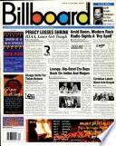 Apr 1, 1995