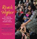 Reach Higher Pdf