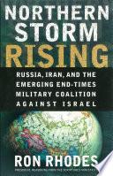Northern Storm Rising