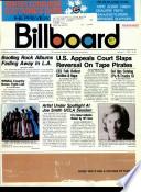 11 jan. 1975