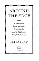 Around the Edge Book