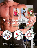 Pdf Nutrition and Enhanced Sports Performance Telecharger