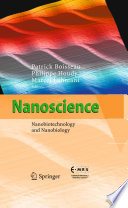Nanoscience Book PDF