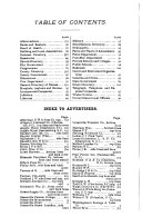 Walsh s Directory of the City of Greenivlle  S C