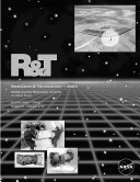 Research & Technology 2003