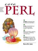 Core Perl