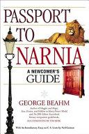 Passport to Narnia