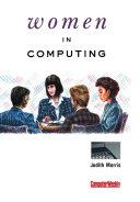 Women in computing / by Judith Morris