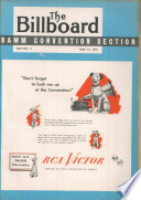 31 Mai 1947