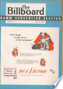 May 31, 1947