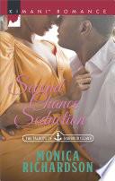 Second Chance Seduction Book PDF