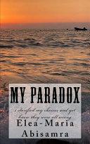 My Paradox
