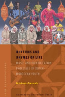Rhythms and Rhymes of Life