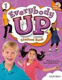 Everybody Up 1