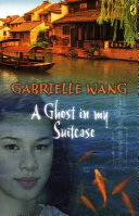 A Ghost in my Suitcase [Pdf/ePub] eBook