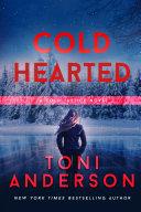 Cold Hearted [Pdf/ePub] eBook