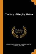 The Story of Naughty Kildeen