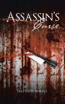 Assassin's Curse Pdf/ePub eBook