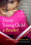 Every Young Child a Reader