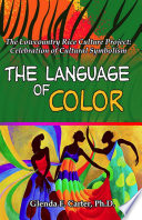 The Language of Color
