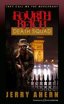 Fourth Reich Death Squad
