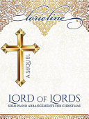 Download Lorie Line - Lord of Lords Book