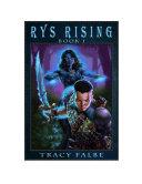 Rys Rising Book