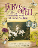 Pdf Fairy Spell