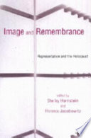 Image and Remembrance Book PDF