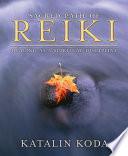 Sacred Path of Reiki