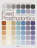 A Textbook of Fixed Prosthodontics