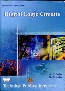 Digital Logic Circuits