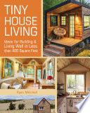 Tiny House Living image