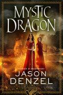 Mystic Dragon Pdf/ePub eBook