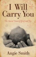 I Will Carry You Pdf/ePub eBook