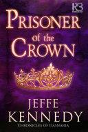 Prisoner of the Crown [Pdf/ePub] eBook