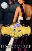 Blue  The Enchanted Wedding Dress Book 3