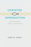 Contested Reproduction