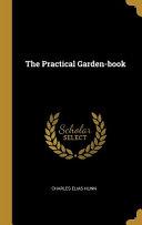 The Practical Garden Book