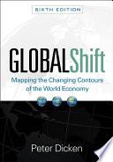 Global Shift  Sixth Edition