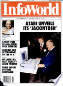28 Sty 1985