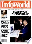 Jan 28, 1985