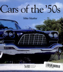 Cars of the  50s Special Edition