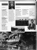 American History Book PDF
