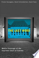 The Last Word Pdf/ePub eBook