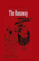Pdf The Runaway Telecharger