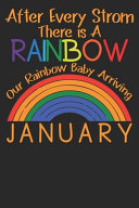 Pdf After Every Storm There Is A Rainbow, Our Rainbow Baby Arriving January