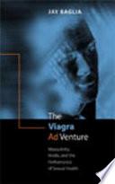The Viagra Ad Venture